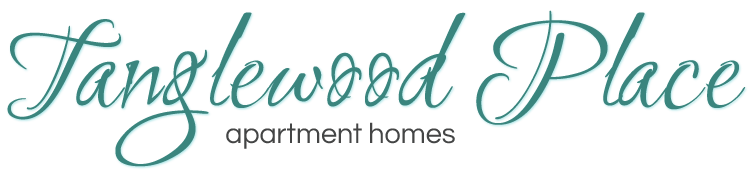 Tanglewood Place logo